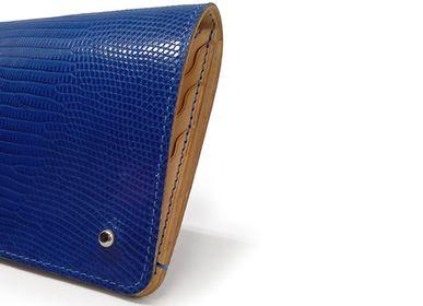 """Travel accessories / suitcase - WOMAN'S WALLET """"EN BONNE COMPAGNIE"""" - SOIXANTE 5"""