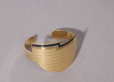 Jewelry - RINGS - ANNE THOMAS