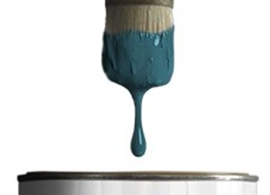 Paints and varnishes - Peinture Végétales  - PURE & PAINT