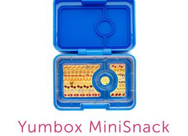 Meals - Yumbox MiniSnack - YUMBOX
