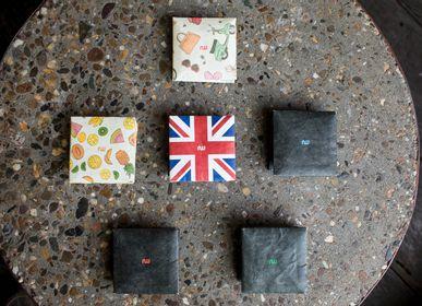 Petite maroquinerie - Nowa origami - NOWA