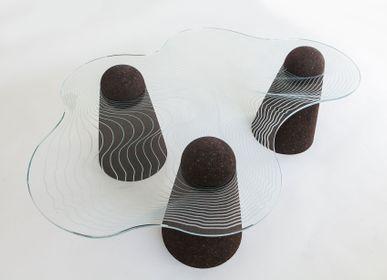 Sculpture - Maddi - EDITIONS DU COTE