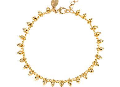 Jewelry - Gypsy Line - NILAÏ PARIS