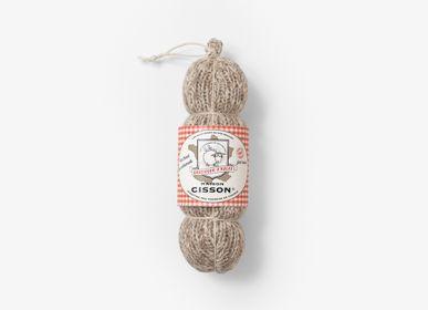 Gifts - Le saucisson d'Arles in cool MAISON CISSON - MAISON CISSON
