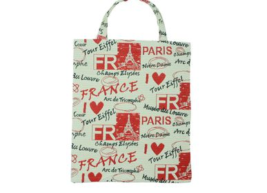 Bags / totes - SHOPPING BAG 1038 - NEW SEE