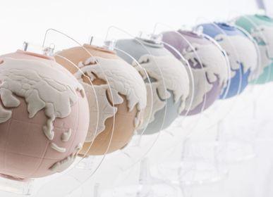 Homewear - Le Globe - EMO' ITALIA