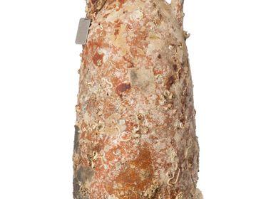 Decorative accessories - Amphora Model 22 Trípoli - ANFORAS DE MAR