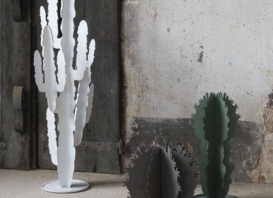 Decorative objects - Cactus - ARTI E MESTIERI
