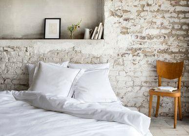 Bed linens - MOSSIPA  - MONALISON