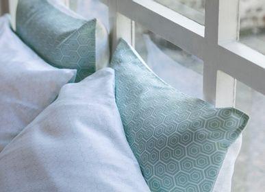 Bed linens - SWEDEN - MONALISON