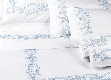 Bed linens - VASARI - TESSILARTE