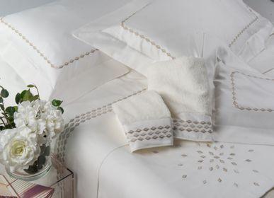 Bed linens - DALIA - TESSILARTE