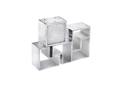 Objets design - Stackable Ornament Display Rack - SIRIUS GROUP - GIFTS SOLUTIONS (DESIGN AND MANUFACTURING)