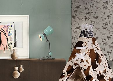 Floor lamps - Amy | Table Lamp - DELIGHTFULL
