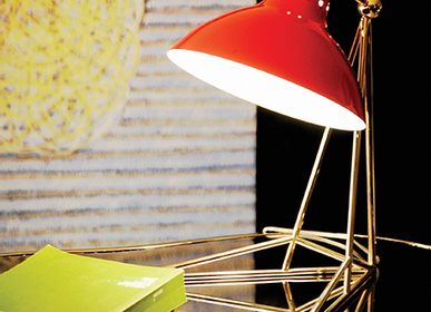 Table lamps - Diana | Table Lamp - DELIGHTFULL