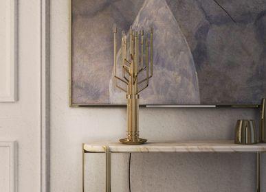 Lampes de table - Janis | Lampe de Table - DELIGHTFULL