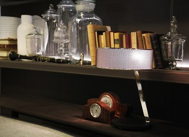 Table lamps - Marcus | Table Lamp - DELIGHTFULL