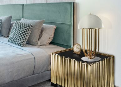 Table lamps - Turner | Table Lamp - DELIGHTFULL