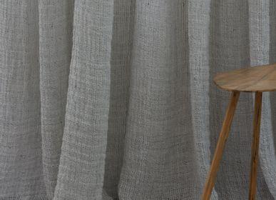 Linge de table textile - DECOPUR   HOME   TEXTILES   STYLE   DESIGN - DECOPUR