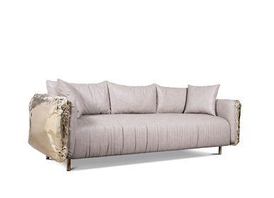 sofas - IMPERFECTIO Sofa - BOCA DO LOBO