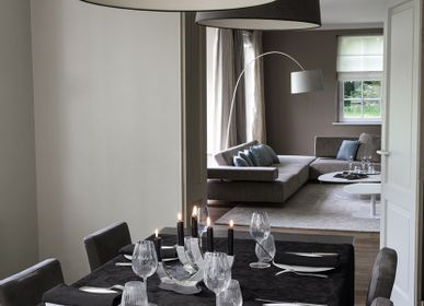 Linge de table textile - Tivoli - LE JACQUARD FRANCAIS