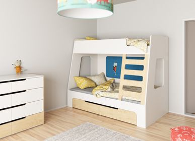 Children's bedrooms - NIMBO I.  - DEVOTO