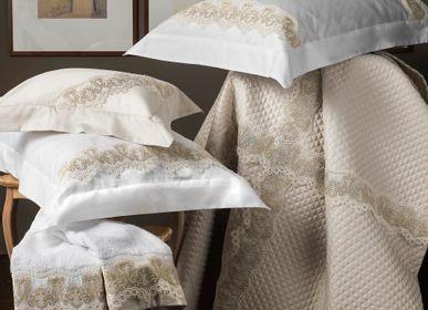 Bed linens - Gioia - PAM DI PICCARDA MECATTI  ITALY