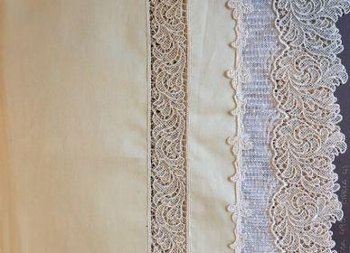 Bed linens - LUDOVICA - PAM DI PICCARDA MECATTI  ITALY