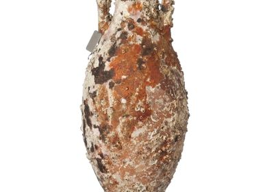 Ceramic - Amphora model 1 Barcino - ANFORAS DE MAR