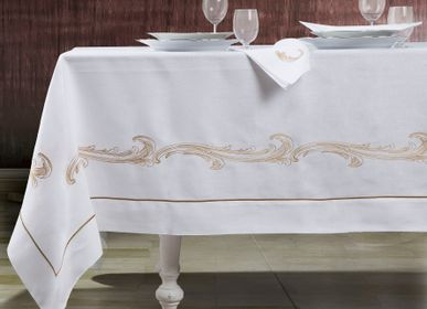 Homewear - ACANTO TABLECOVER  - PAM DI PICCARDA MECATTI  ITALY