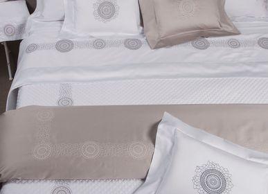 Bed linens - CENTRINO - PAM DI PICCARDA MECATTI  ITALY