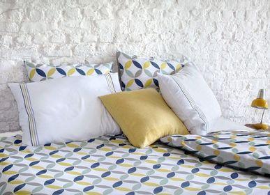 Bed linens - OSLO - MONALISON