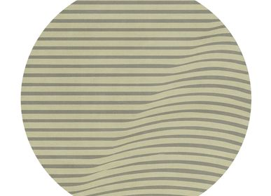 Tapis contemporains - Anderson | Tapis - ESSENTIAL HOME