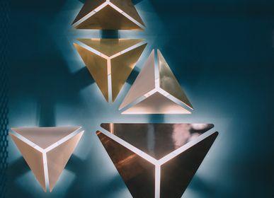 Other wall decoration - LightGarden - ADESIGNSTUDIO