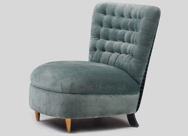 Canapés - Terni Sofa - MAPSWONDERS