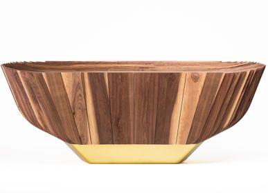 Sideboards - Whakairo Sideboard - ALMA DE LUCE