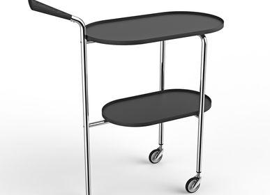 Trolley - Unicorn - PIN JANG