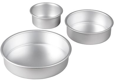 Molds - Wilton Bakeware - CAKESUPPLIES