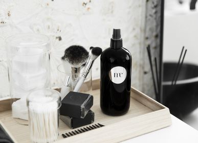 Home fragrances - interior perfume - MIA COLONIA