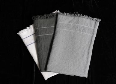 Serviettes de bain - Serviettes - KHADI AND CO.