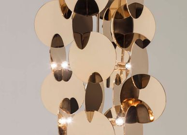 Ceiling lights - GLAMORAMA - NAHOOR