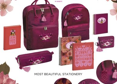 Bags and totes - Viva Coquette - BUSQUETS GRUART