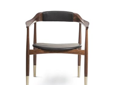 Chairs - Perry | Dining Chair - ESSENTIAL HOME