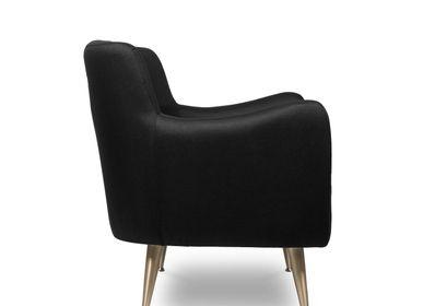 Sofas - Dandridge   Sofa - ESSENTIAL HOME