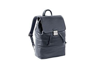 Leather goods - FLAPSACK  - NAVA DESIGN