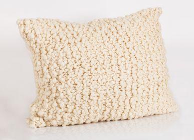 Cushions - VIENA - AHUANA