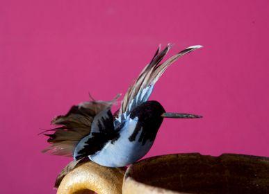 Objets de décoration - Colibri Piou - IXCASALA