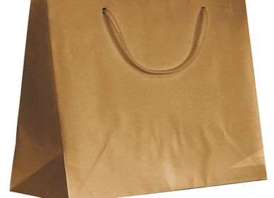 Gift - PURE shopper/sac - ARTOZ PAPIER