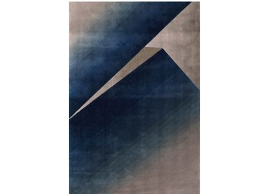 Tapis contemporains - Spielberg Tapis Ombre - ESSENTIAL HOME