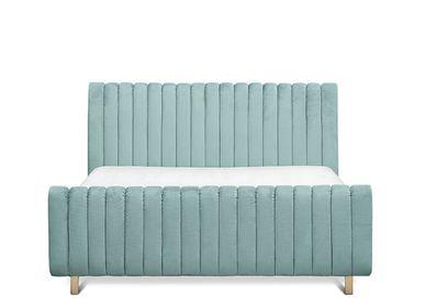 Beds - Sophia Bed - COVET HOUSE